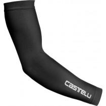 Castelli Pro Seamless Arm Warmer - Black