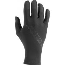 Castelli Tutto Nano Glove - Black