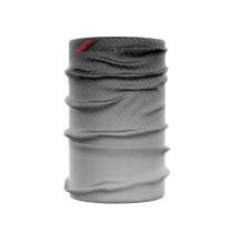 Castelli Light Head Thingy - Silver Gray