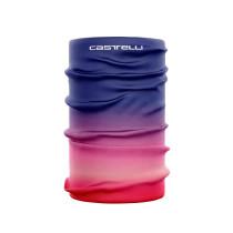 Castelli Light W Head Thingy - Lapis Blue
