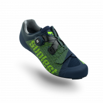 Suplest edge 3 performance chaussures route bleu
