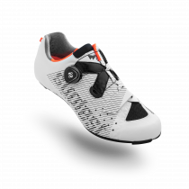 Suplest edge 3 sport chaussures route blanc