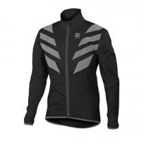 SPORTFUL Reflex Jacket Black