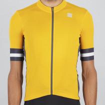 Sportful Kite Jersey - Yellow
