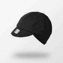 Sportful Helmet Liner - Black