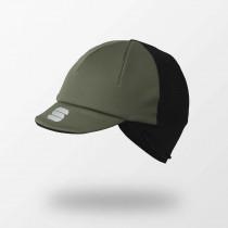 Sportful Helmet Liner - Beetle Black