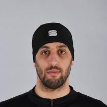 Sportful Matchy Underhelmet - Black