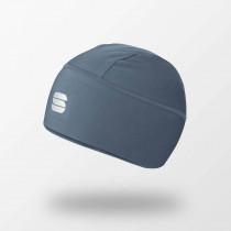 Sportful Matchy Cap - Blue Sea