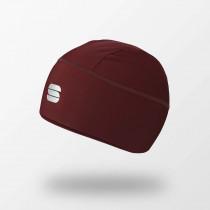 Sportful Matchy Cap - Red Wine
