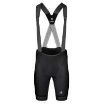 Assos Equipe Rs Summer Bib Shorts S9 - Werksteam - Black Series