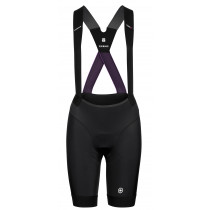 Assos Dyora Rs Summer Bib Shorts S9 - Venus Violet