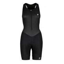 Assos Uma Gt Summer Ns Bodysuit Evo - Black Series