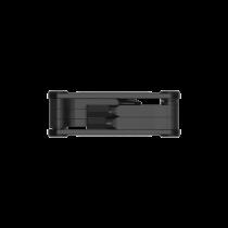 Lezyne Multi Tool V PRO 5 Noir