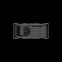Lezyne Multi Tool V PRO 7 Black