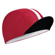 Assos Fastlane Summer Cap - Vignaccia Red