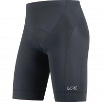Gore C3 cuissard de cyclisme court noir