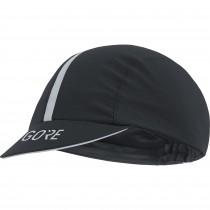 Gore C5 Light Cap - black