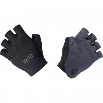 Gore C5 vent gants de cyclisme noir