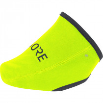 Gore Wear Toe Cover - Neon Yellow