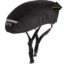 Gore C3 gore-tex couverture de casque noir