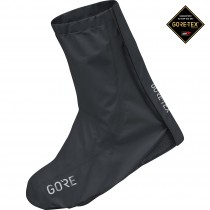 Gore c3 gore-tex couvre chaussure noir