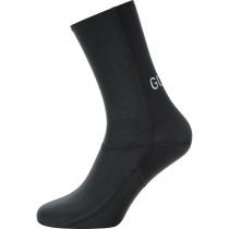 Gore C3 Partial GWS Socks - black