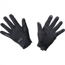 Gore C5 Gore-Tex Infinium™ Gloves - Black
