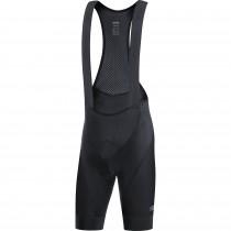 Gore C3 Bib Shorts+ - black