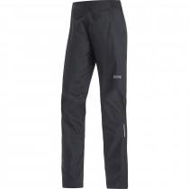 Gore C5 Gore-Tex Paclite Trail Pants - Black