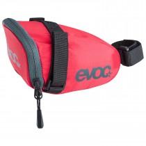 EVOC Saddle Bag Red
