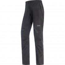 Gore GTX Paclite Pants Mens - black