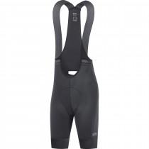 Gore Wear Ardent Bib Shorts+ Womens - Black