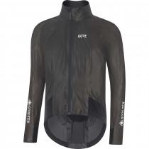 Gore Wear Race Shakedry Jacket Mens - Black