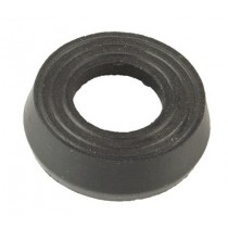 SKS Rubberen Ring 30 mm