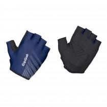 GripGrab ride gants de cyclisme navy
