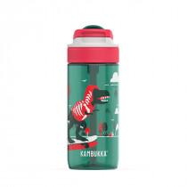 Kambukka Lagoon Drinkfles 500ml Dino Boardflip