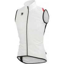 SPORTFUL Hot Pack 5 Vest White