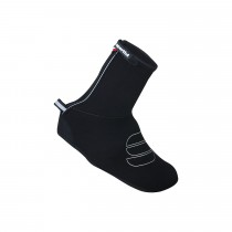 Sportful neoprene xtr couvre chaussure noir