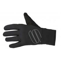 SPORTFUL Softshell Stretch Glove Black