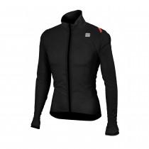 Sportful hot pack 6 veste coupe-vent noir