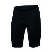 Sportful vuelta cuissard court  noir