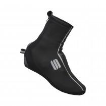 Sportful ws reflex 2 couvre chaussure noir