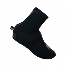 Sportful neoprene all weather couvre chaussure noir