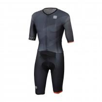 Sportful bodyfit pro bomber 111 suit noir