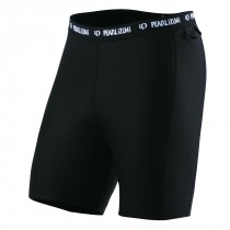 Pearl Izumi liner cuissard de cyclisme court noir