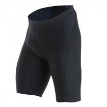 PEARL IZUMI Pursuit Attack Short Black