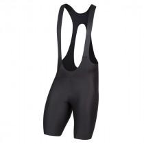 Pearl Izumi pro cuissard de cyclisme courtes à bretelles noir