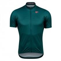 Pearl Izumi Shirt Select LTD Pine/Alpine Bevel