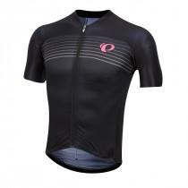 Pearl Izumi p.r.o. pursuit speed maillot de cyclisme manches courtes noir