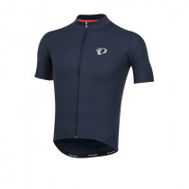 Pearl Izumi select pursuit maillot de cyclisme manches courtes navy
